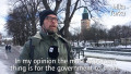 Video: Voters in Turku speak out