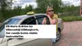 Video: Gilbbesjávrri luodda heajos ortnegis - Biilavuoddji Elli-Marja Kultima lea visot gallánan roggás geidnu