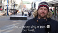 Video: Voters in Jyväskylä speak out