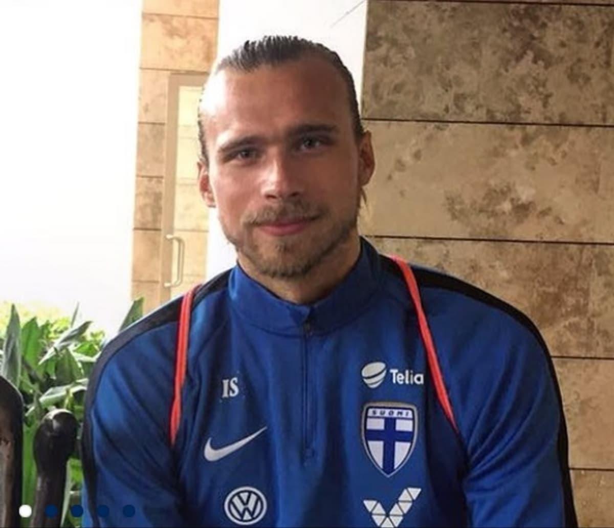 Kalle Taimi