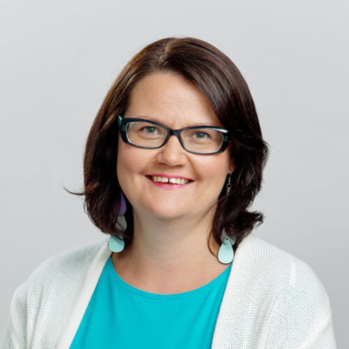 Minna Janhonen