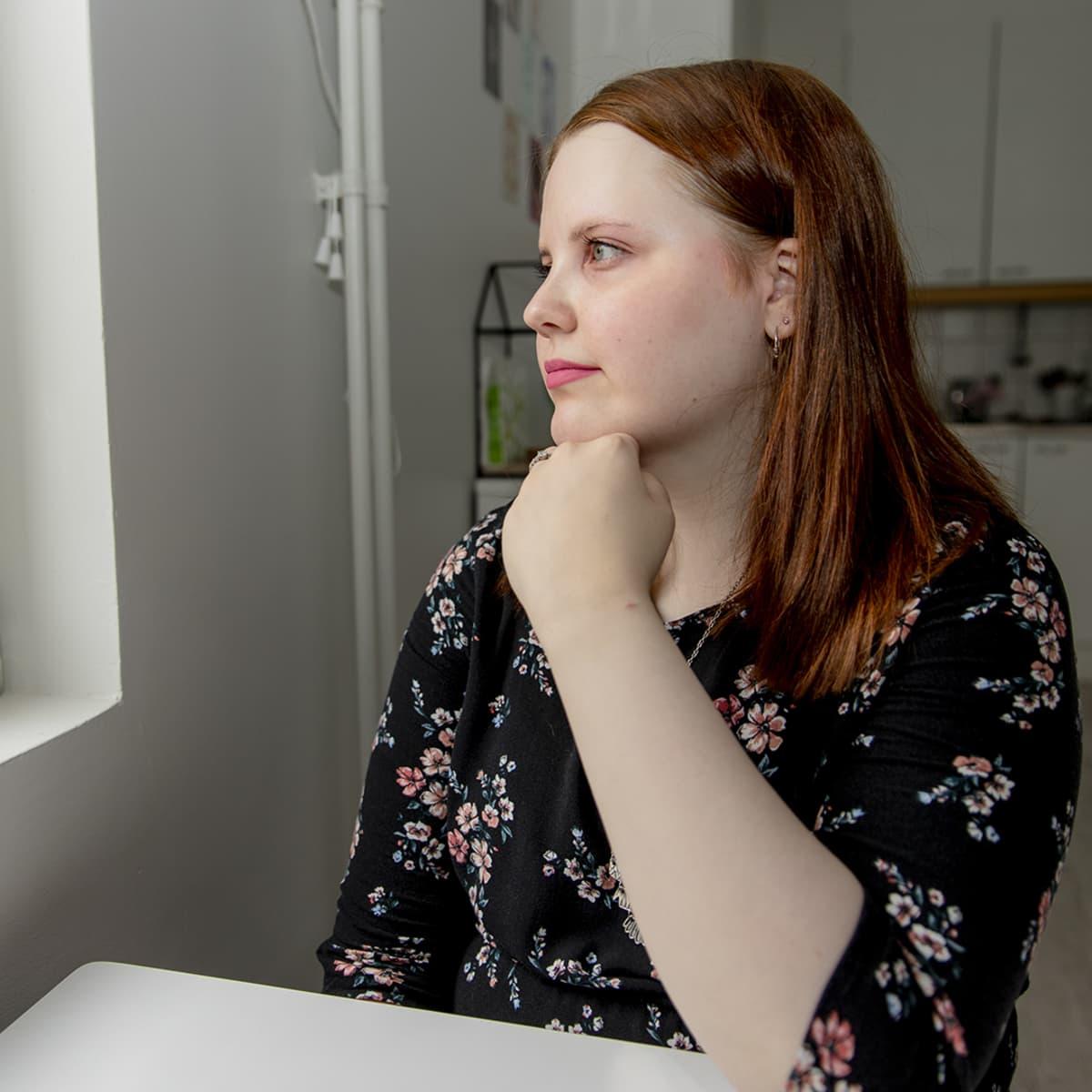 Sofia Okkonen