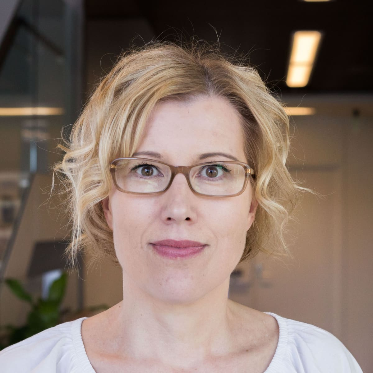 Hanna Nori