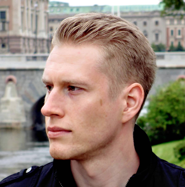 Antti Rinta-Loppi.