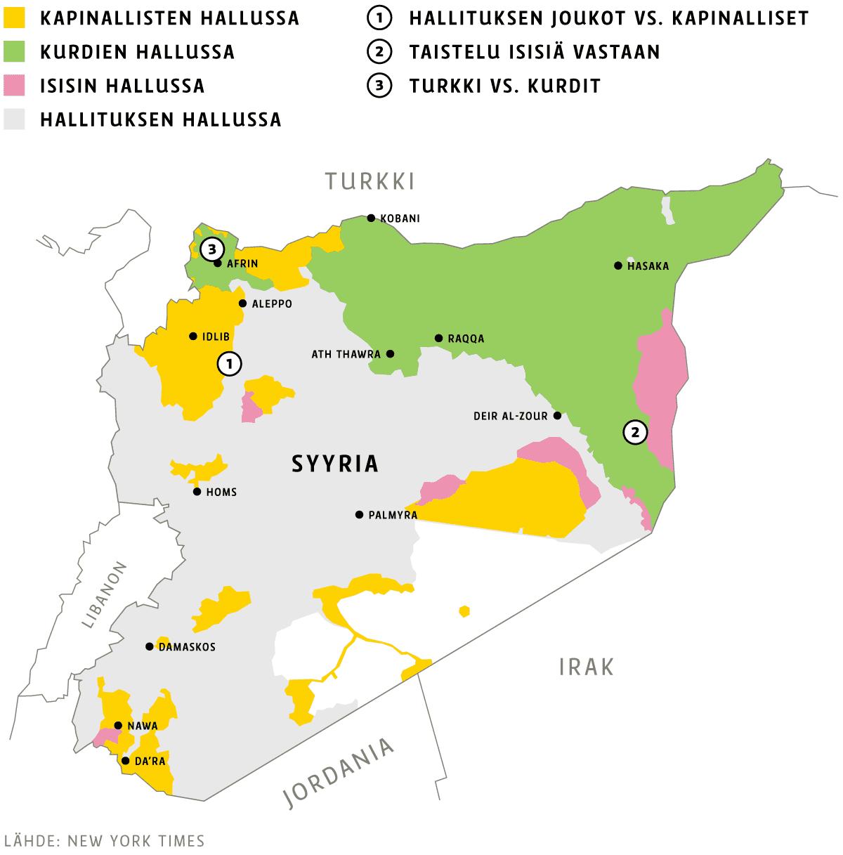 Infokartta