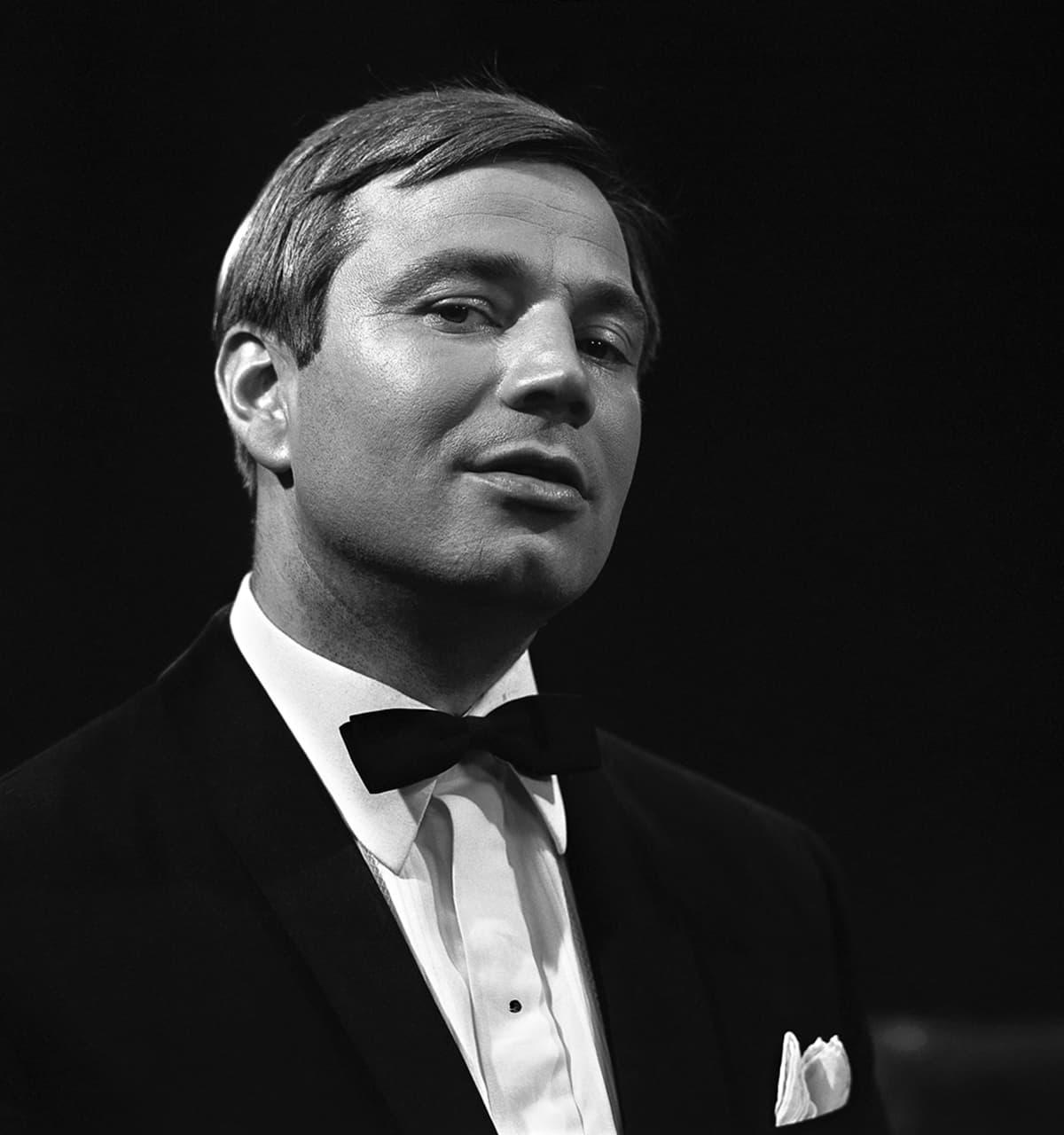 Matti Kuusla