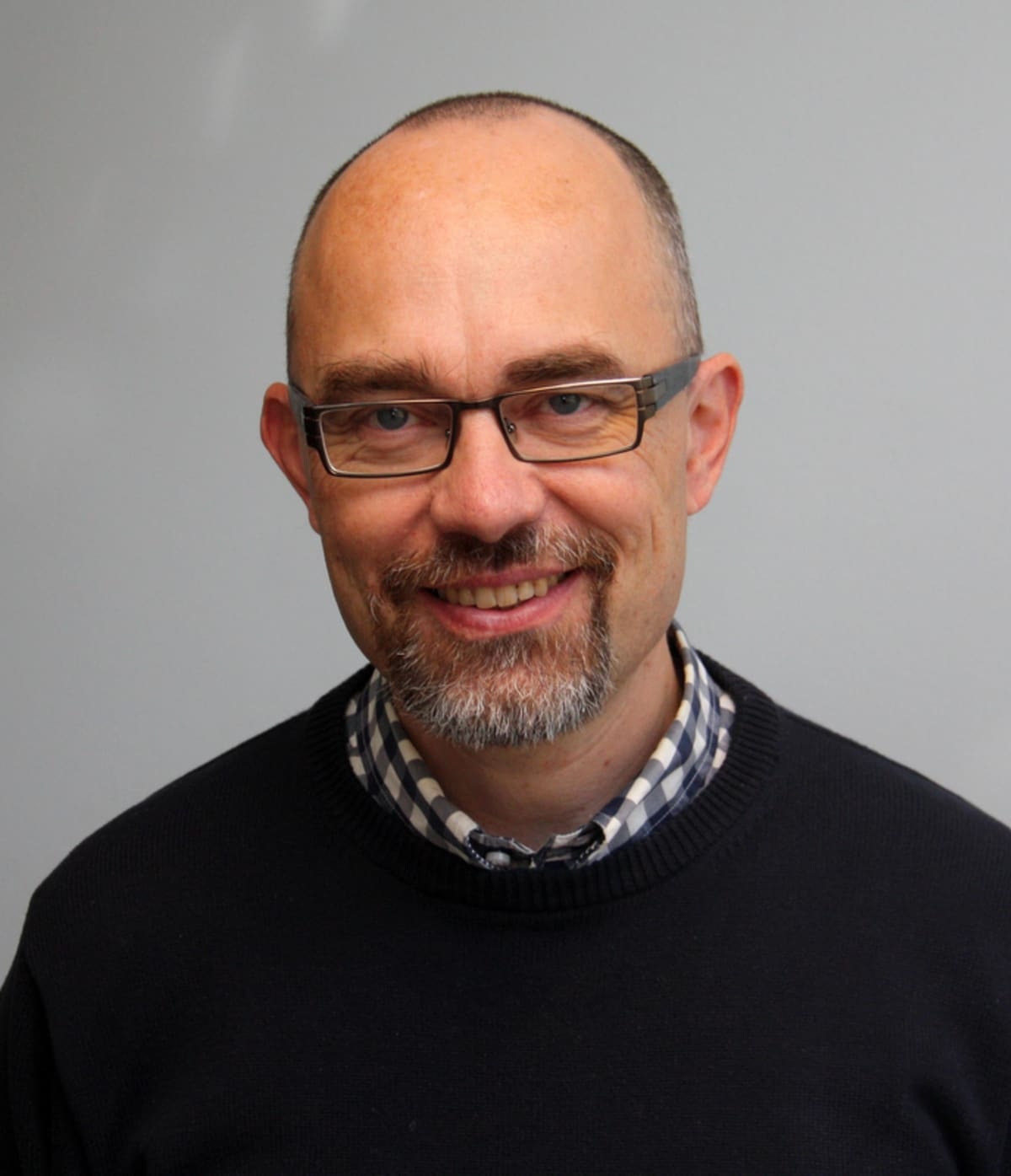 Juha Korpijärvi