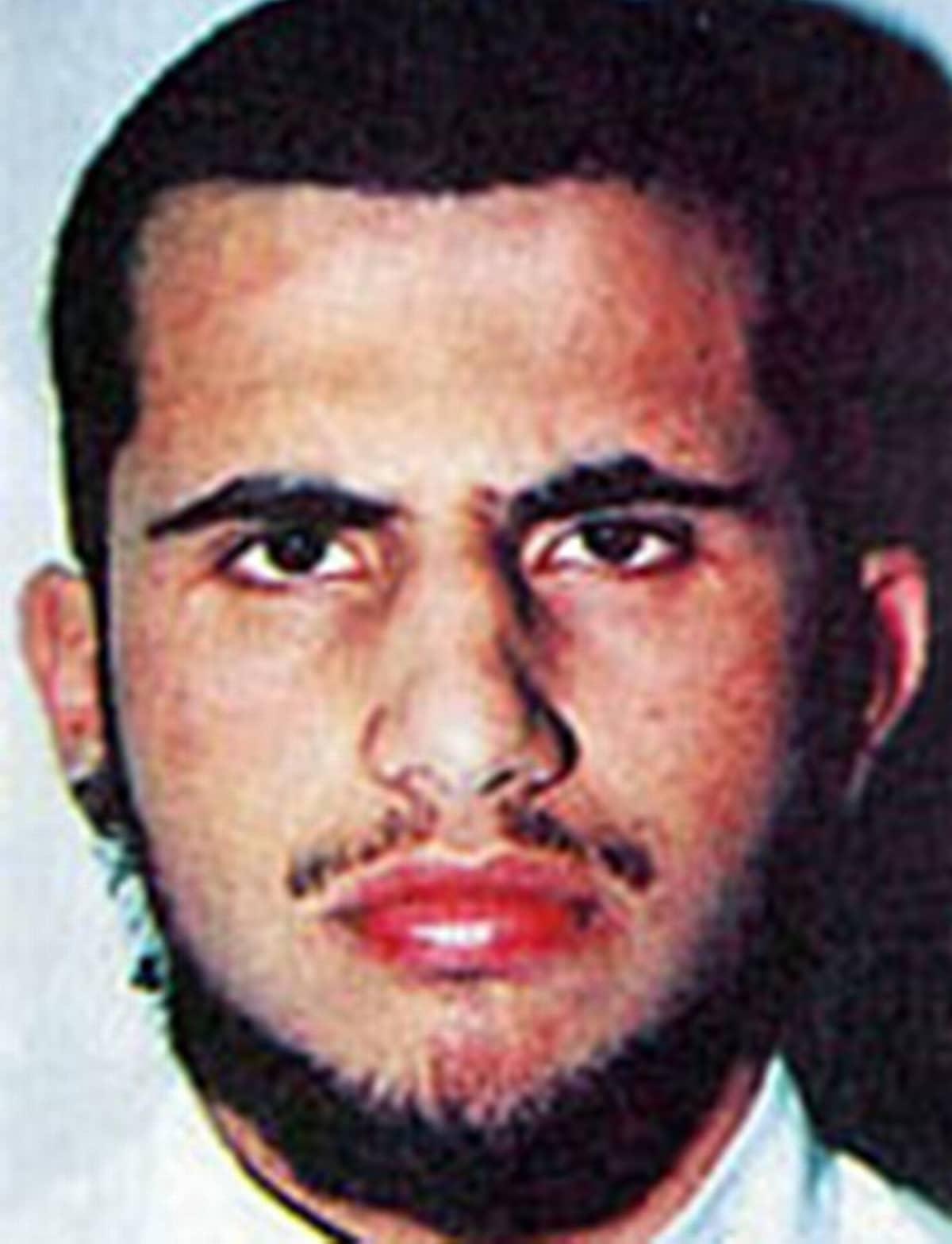 Ryhmä tunnetaan nimellä Khorasan ja sen johtajana toimii al-Qaidan sisäpiiriin kuulunut 33-vuotias Muhsin al-Fadhli.