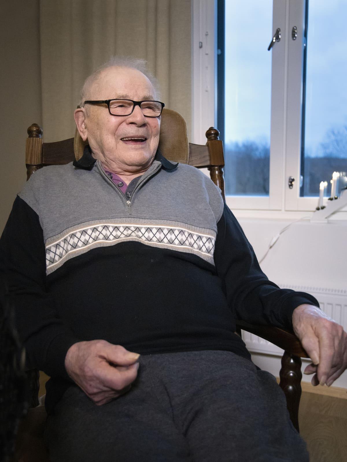 Pentti Poutanen