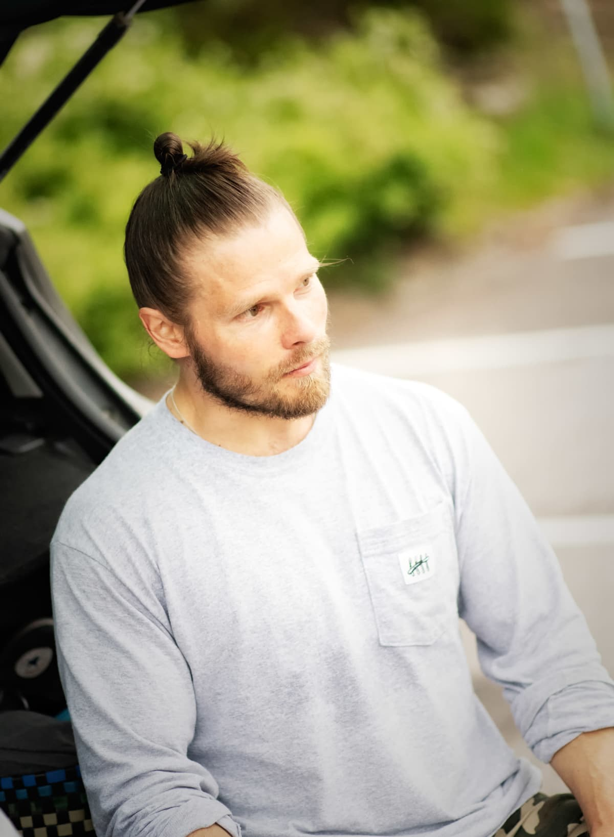 Lauri Rantanen