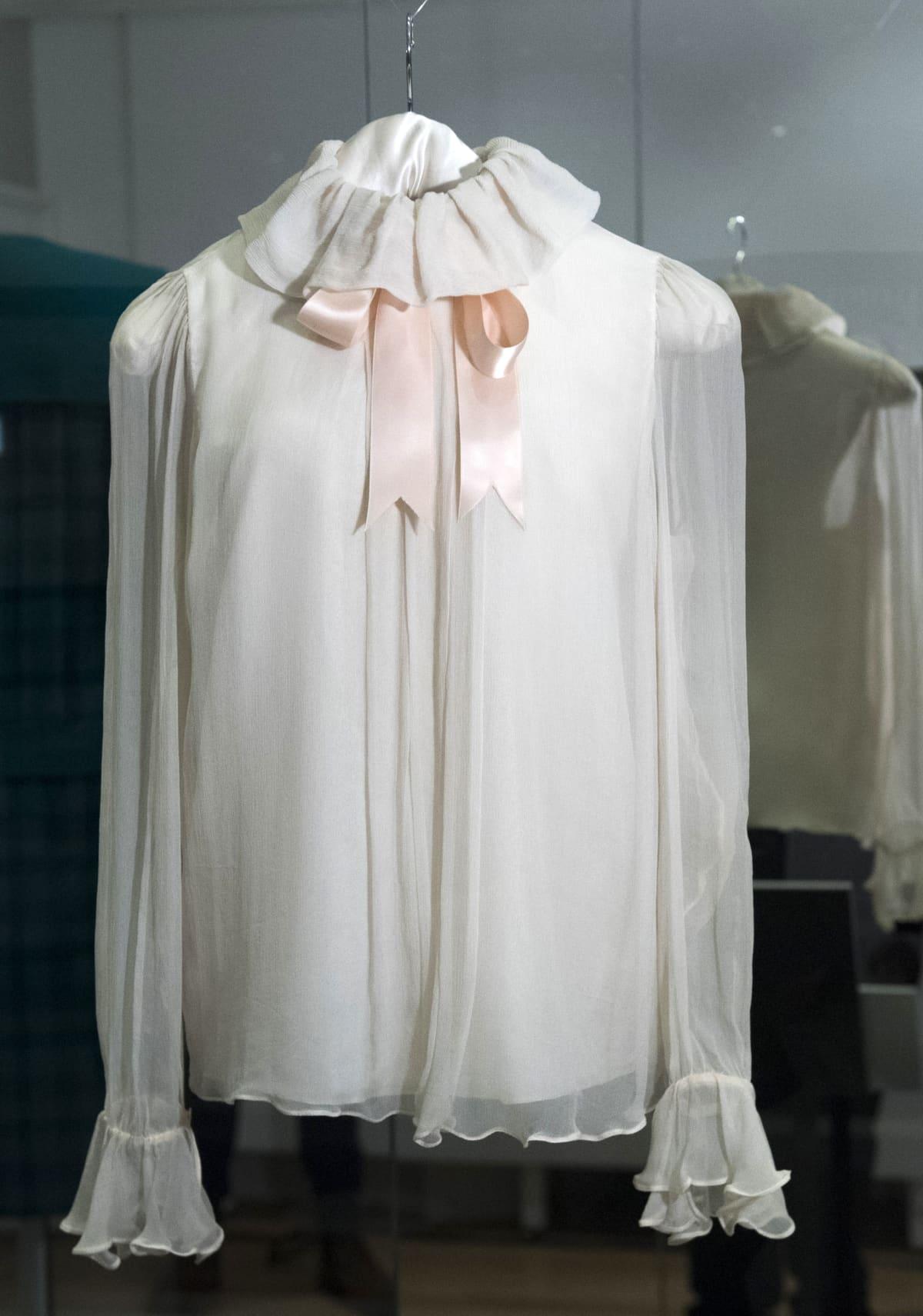 Dianan paita