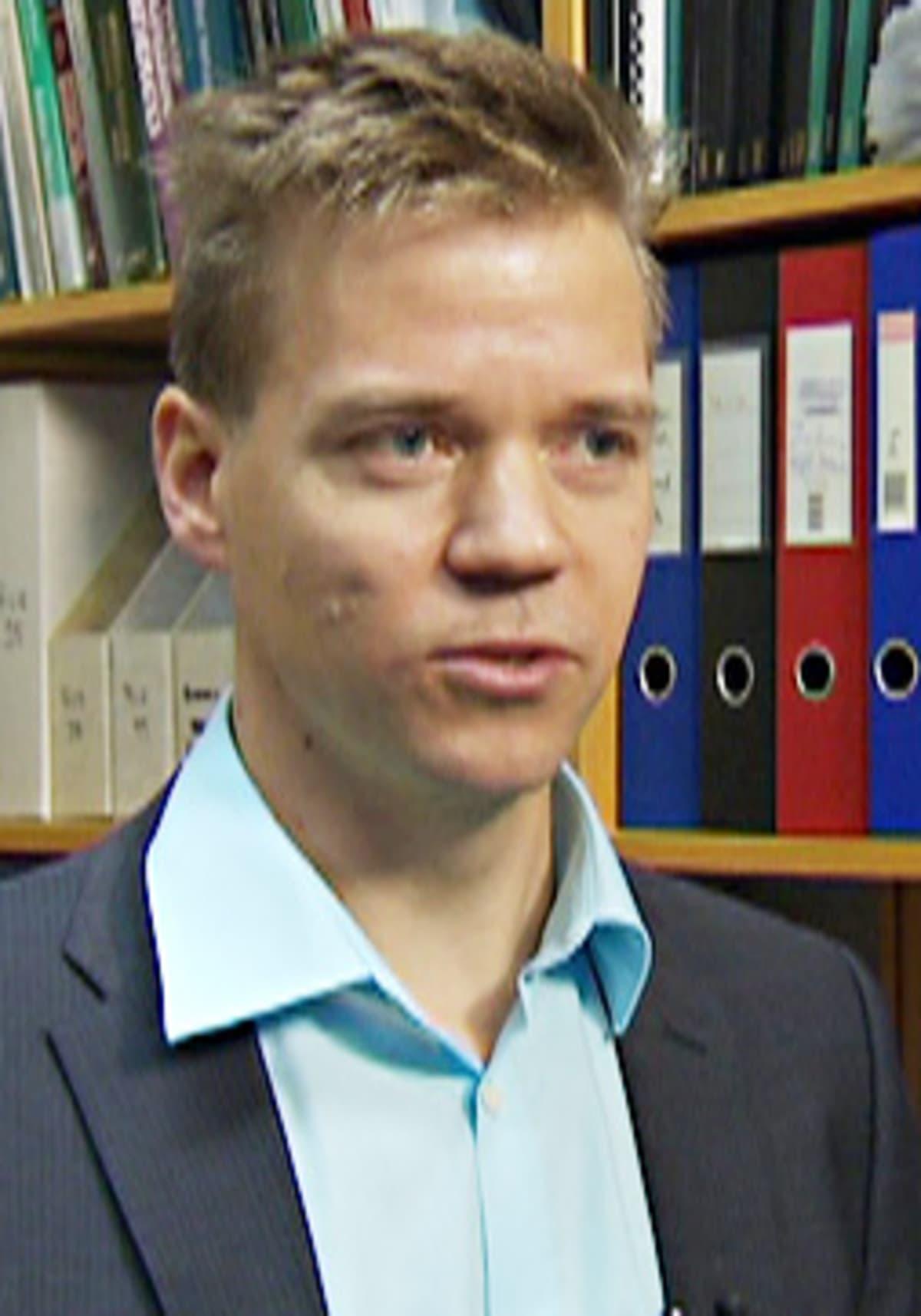 Tuomas Tala