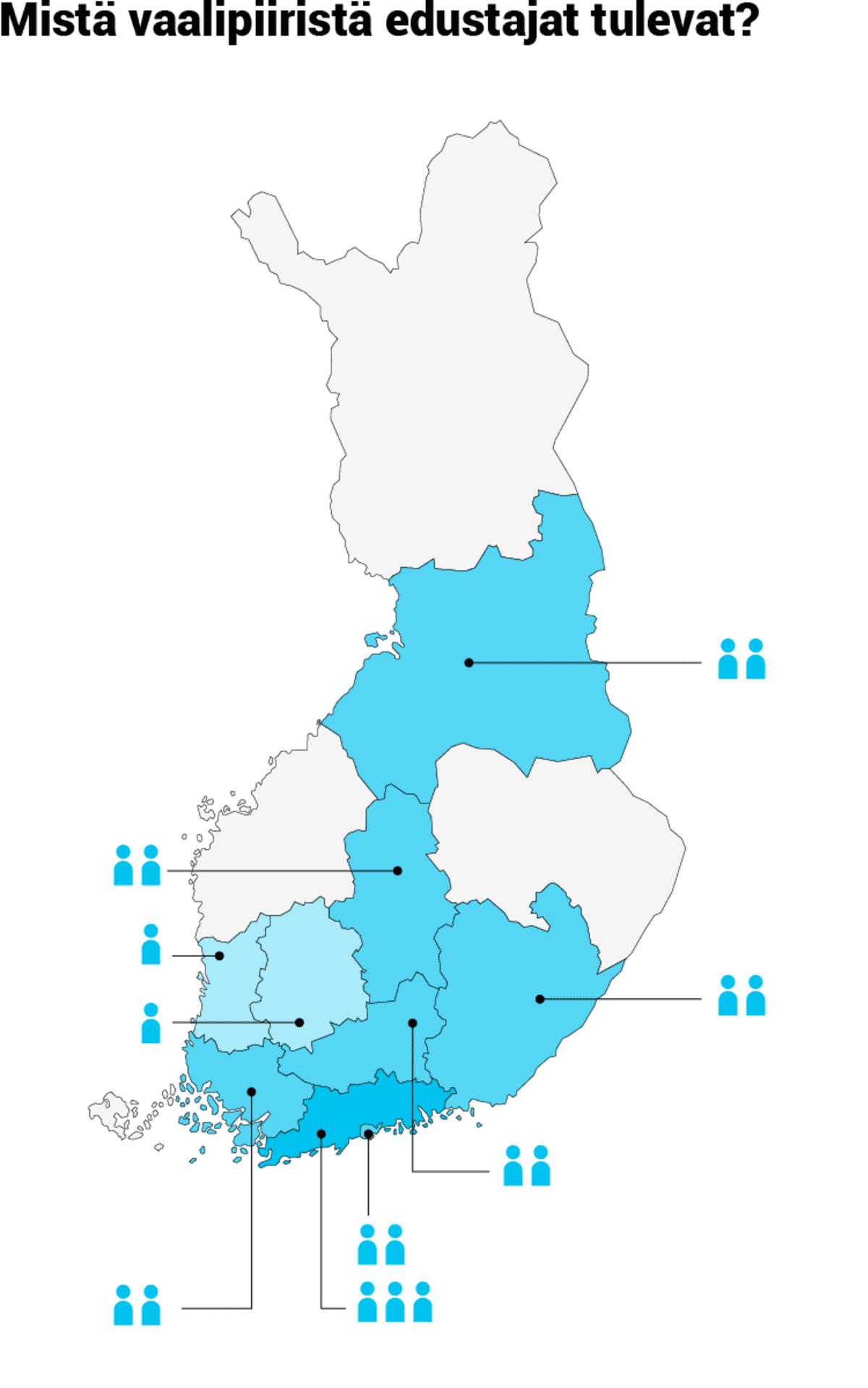Puolueanalyysi grafiikat, 08-PS-kartta-2015.png