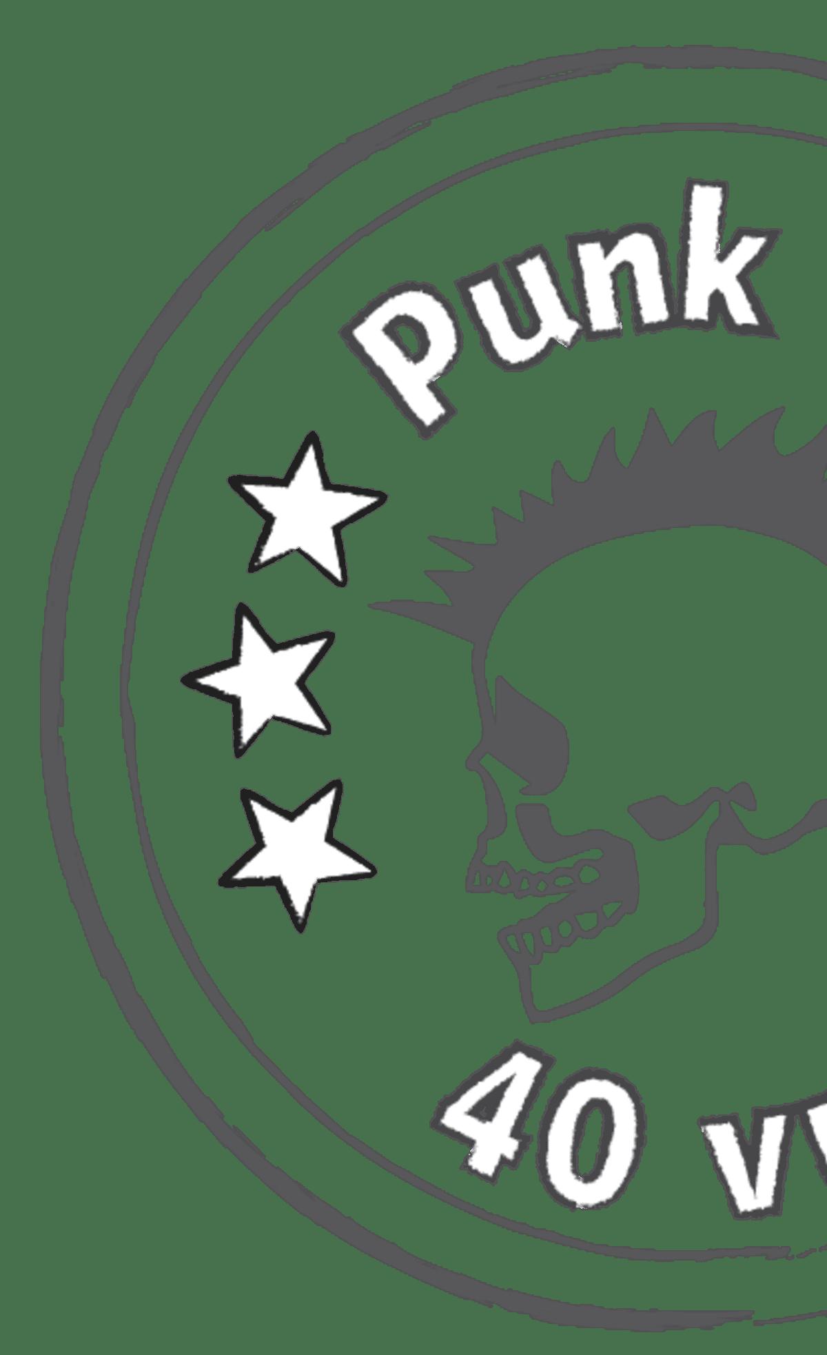 punk-leima