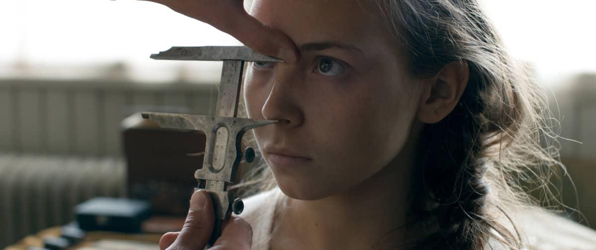 pohjoismaiden neuvoston elokuvapalkinto ruotsi