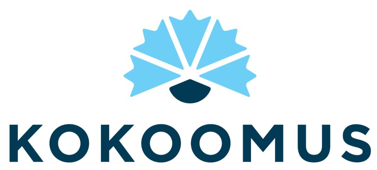 Kokoomuksen logo