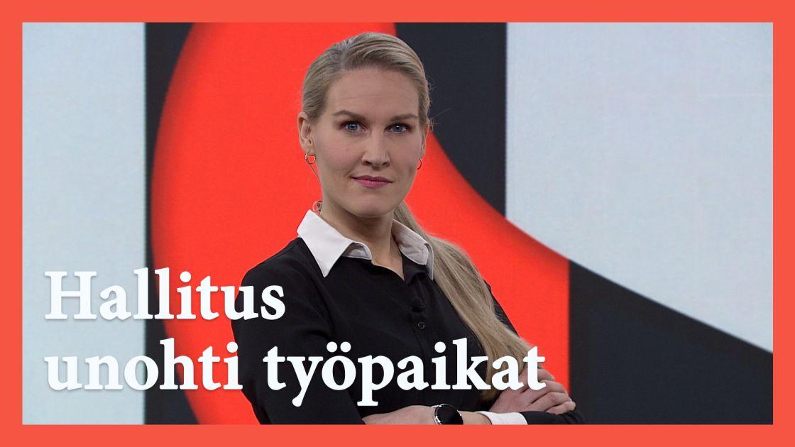 Yle Hallitus