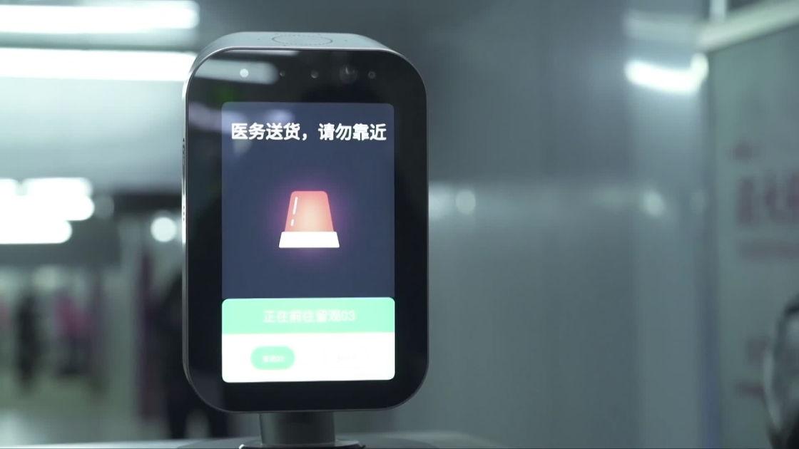 iPhone-valmistaja: Kiinan päivät maailman tehtaana ovat ohitse – aikoo siirtää tuotantoaan muualle