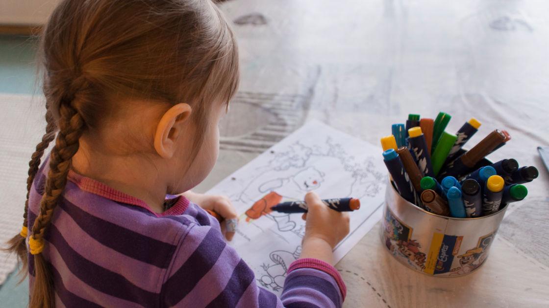 Turku, Salo, Somero ja Taivassalo edelläkävijöinä 5-vuotiaiden maksuttomaan varhaiskasvatukseen ...