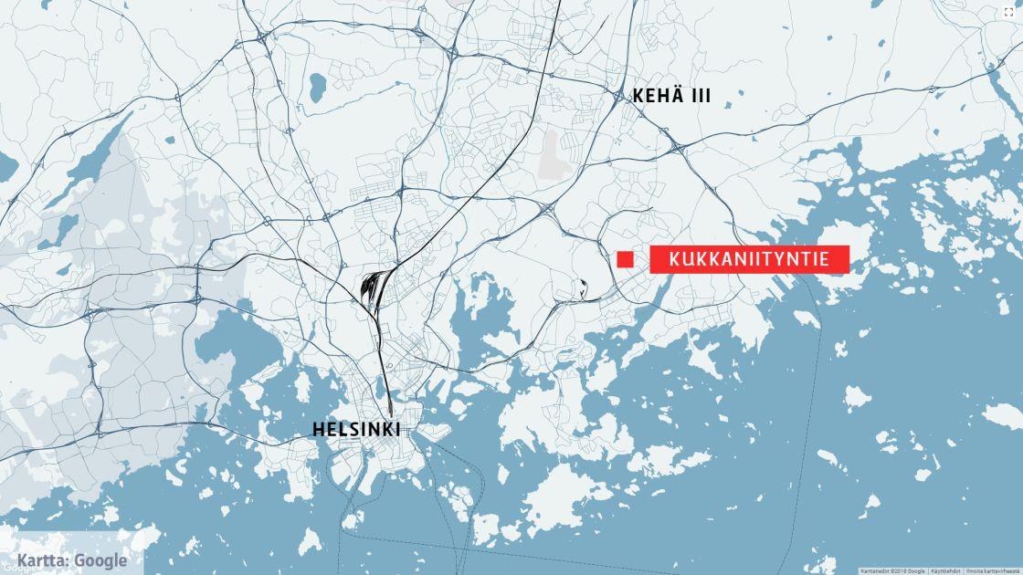 Helsingin Raitiovaunukartat 2013 Aiheet