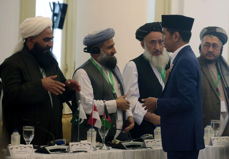 Ahmadiyya muslimien imaami Ahmed Arif: Pinnalliset muslimit ovat islamin ongelma