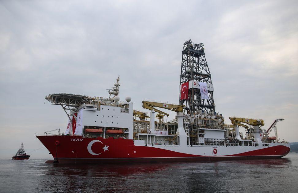 Turkki Uutiset