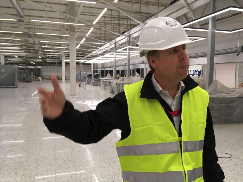 Kesko aikoo rakentaa uuden kaupan Joupin Citymarketin tontille – Myös Laihian ja Vaasan marketit suunnittelupöydällä