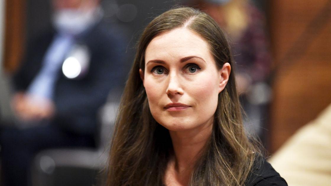 Pääministeripuolue SDP: SPD on edelleen suosituin puolue, perussuomalaisten kannatus...