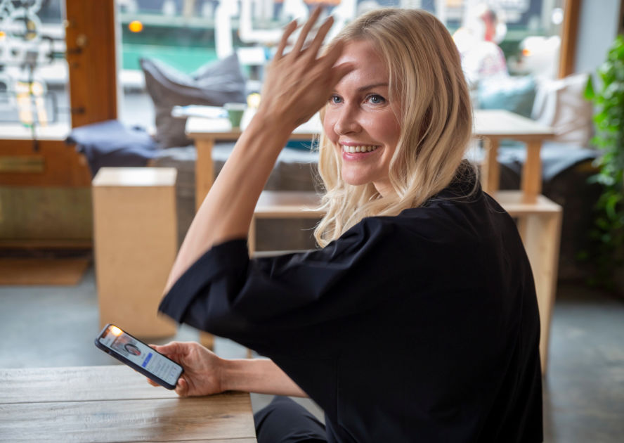 Facebook palkkaa silmäpareja valvomaan keskusteluja Suomen kuntavaalien alla...