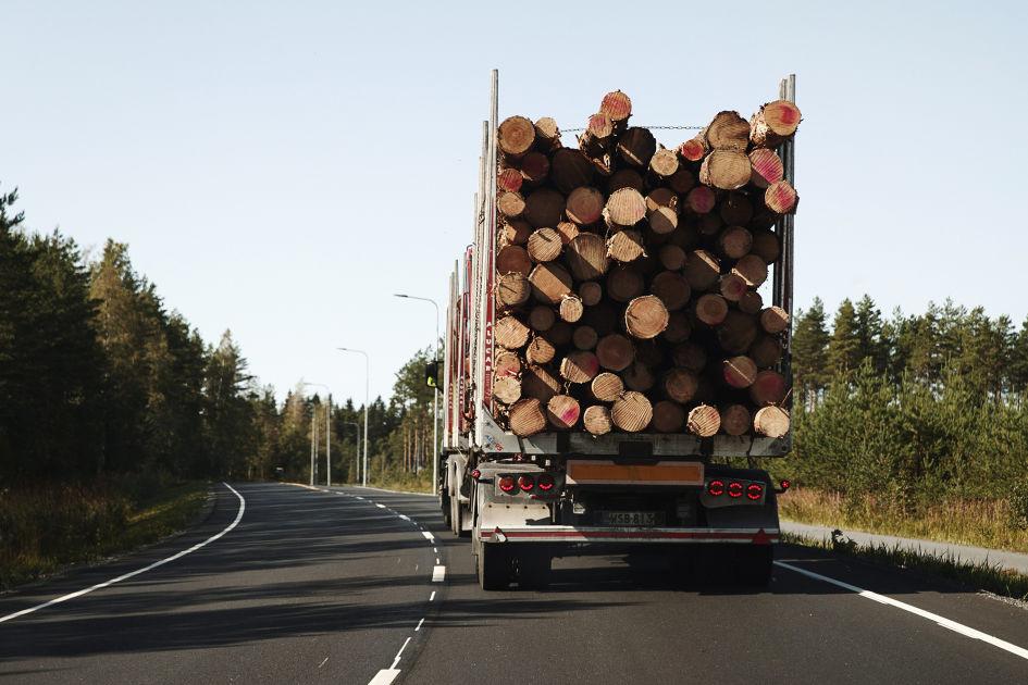 Metsäteollisuus ry irtautuu työehtosopimustoiminnasta