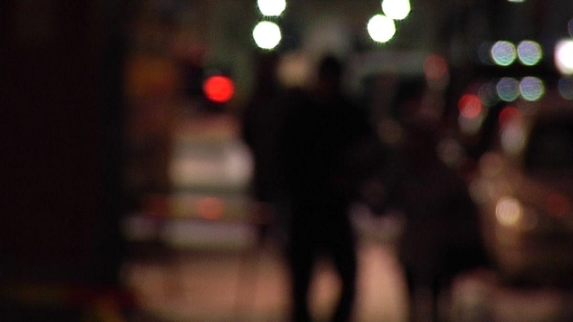 prostituutio suomi eniro henkilöhaku kirjaudu
