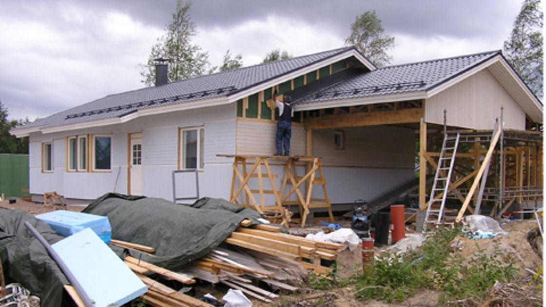 suomi uutiset huora espoo