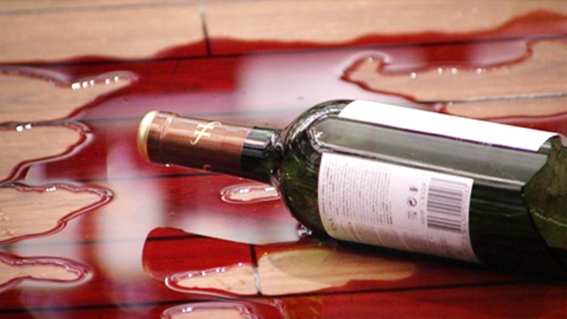 alkoholistin läheinen sairastuu Kuusamo