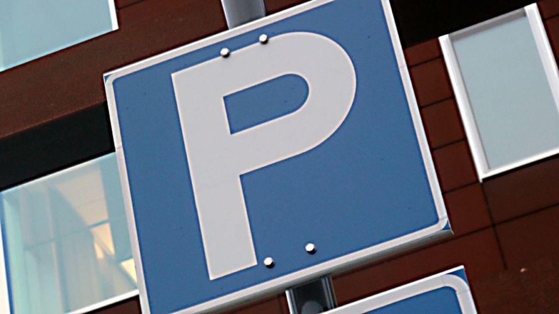 Tampereen P-Asema siirtyy lipukkeettomaan aikaan – Tässä tarkat ohjeet maksamiseen
