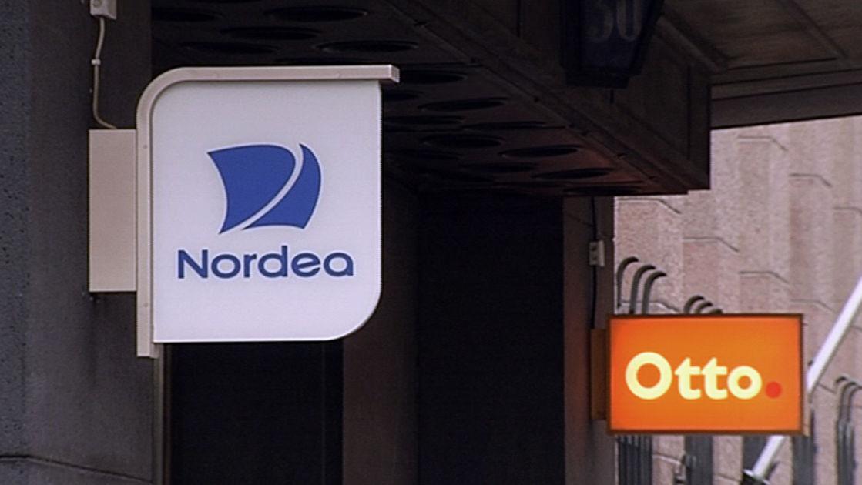 Työnseisaus pitää Nordean konttorit kiinni perjantaina | Yle Uutiset | yle.fi