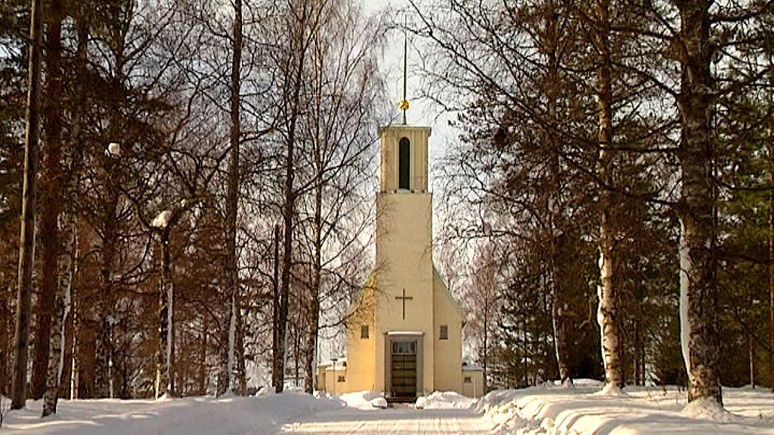 Sää Rautjärvi