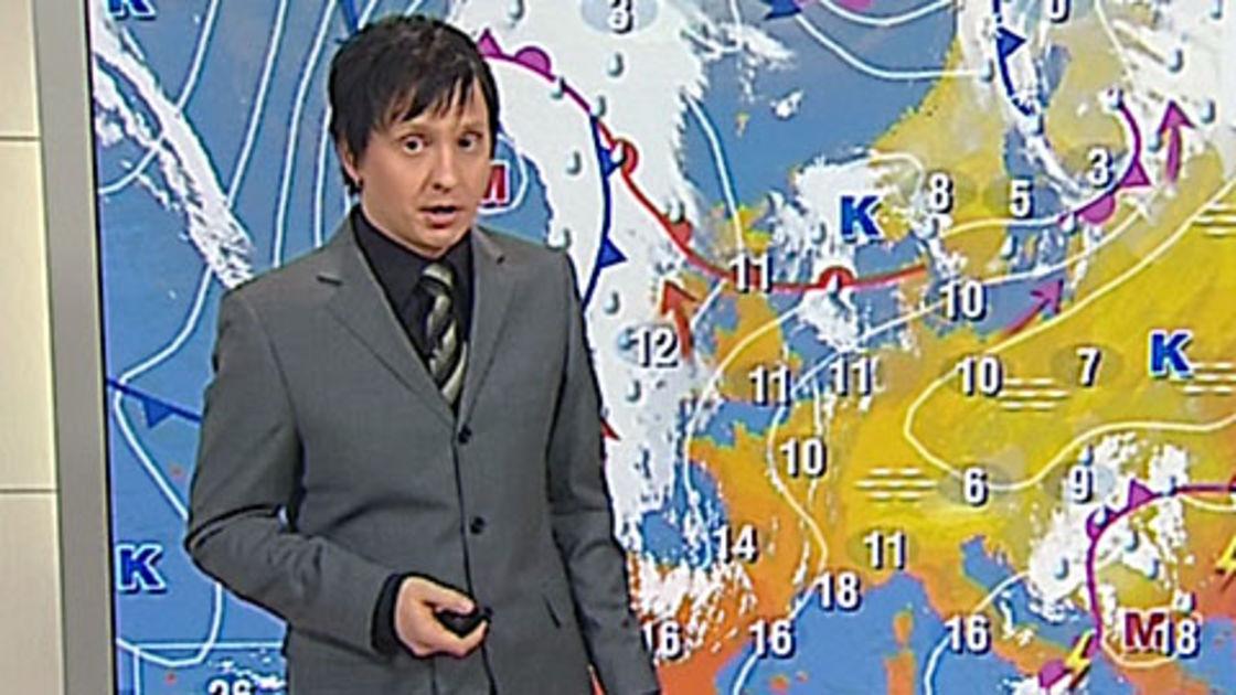 Ilmastonmuutos Uutiset