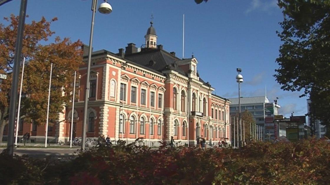 Uutiset Kuopio