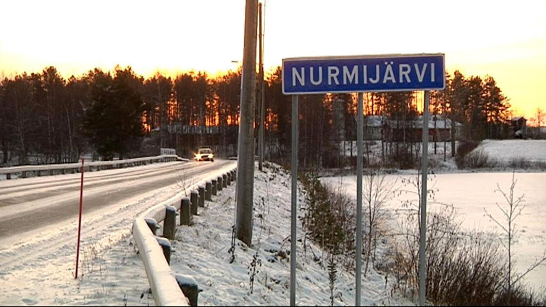Nurmijärvi Uutiset