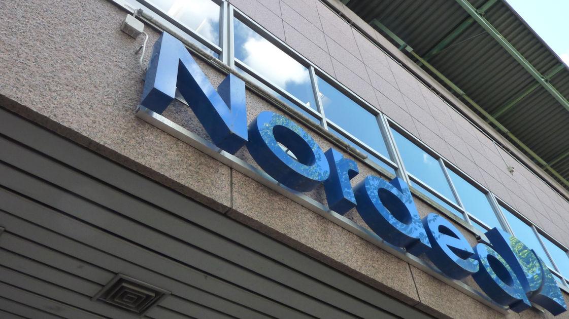 Nordea Pankkipalvelut