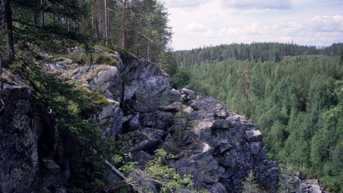 Pohjois-Karjalan Uutiset