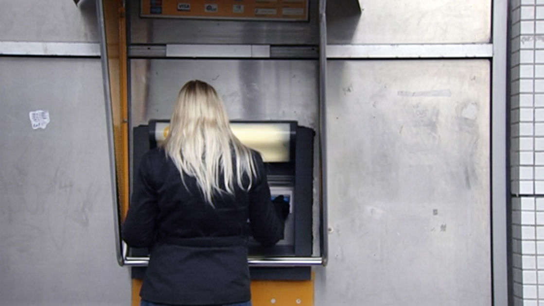 Käteisautomaatti