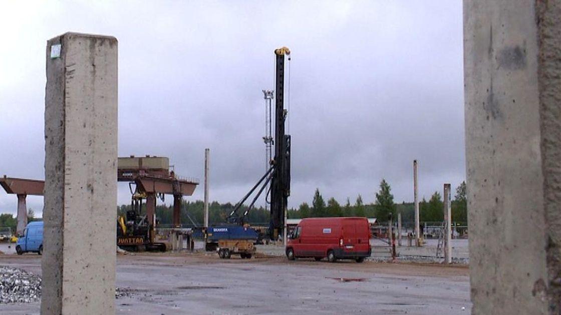 Biodiesel Valmistus