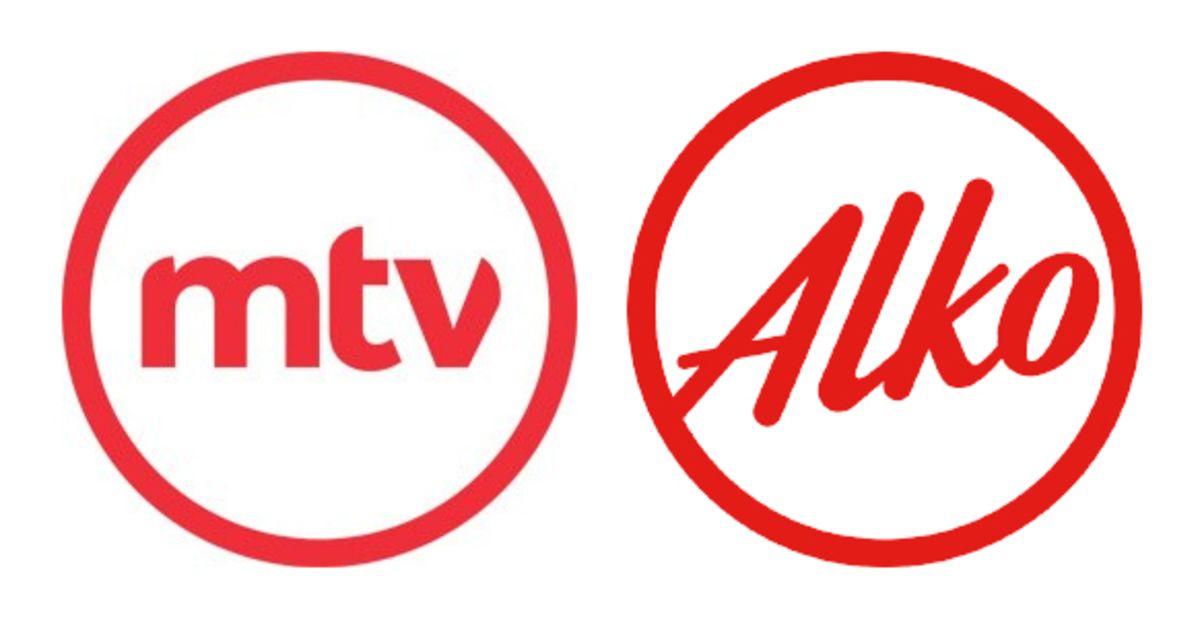 Amerikkalaisten Autojen Logot