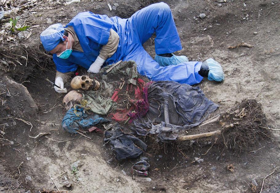 911 bodies found - 980×552
