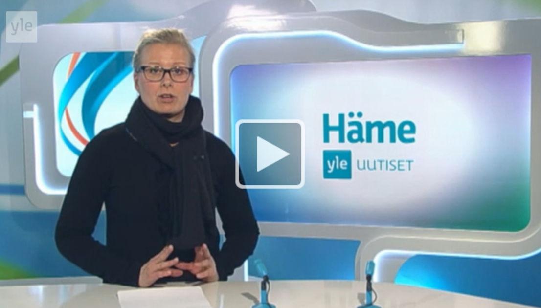 Hämeen Uutiset