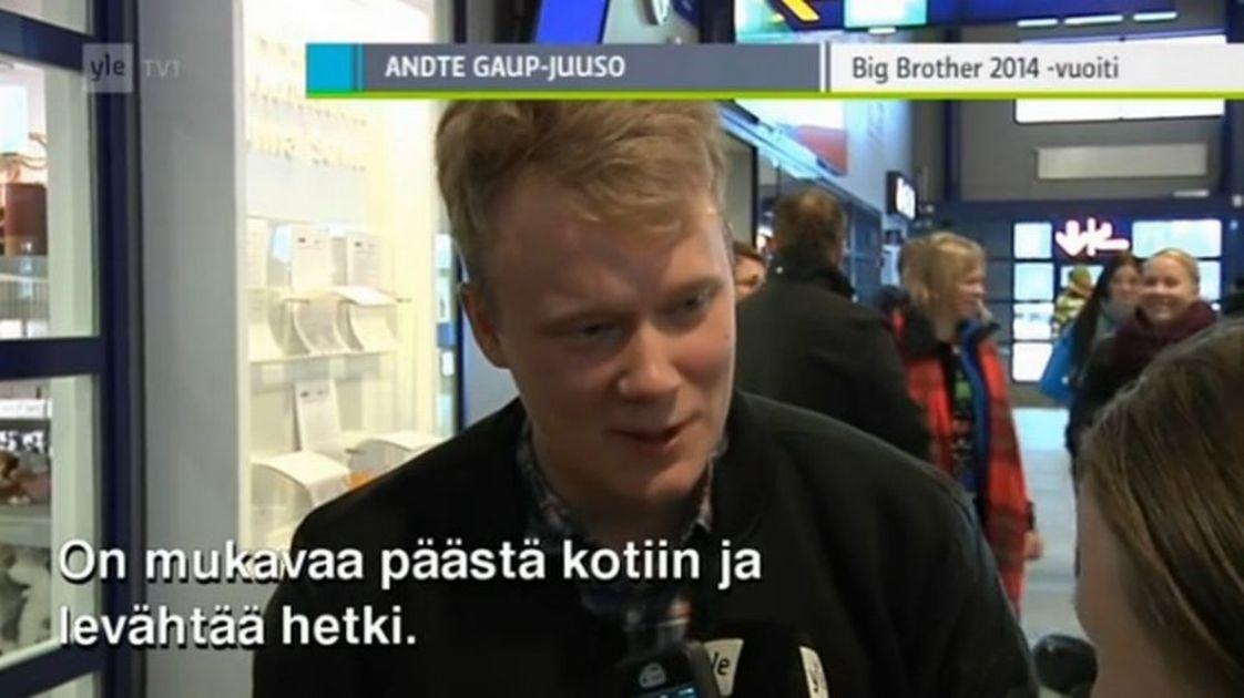 Bb Uutiset