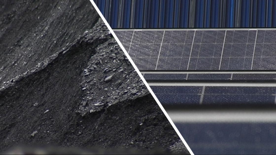 Aurinkopaneeli Laskuri