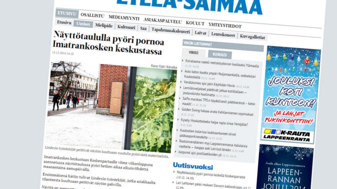 www suomi porno com jätti tissit