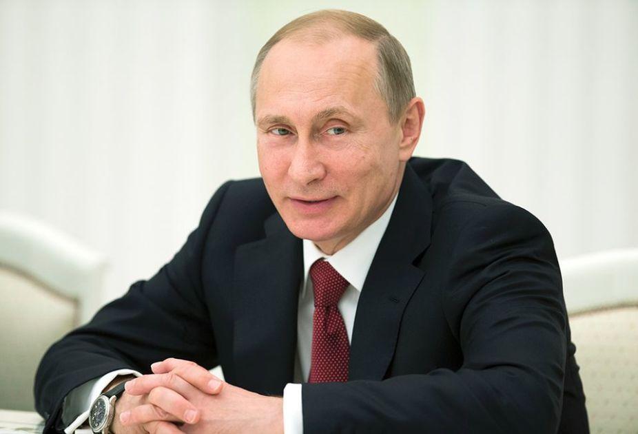 Putin soitti Obamalle: Presidentit keskustelivat Syyriasta, Ukrainasta ja Iranista | Yle Uutiset ...